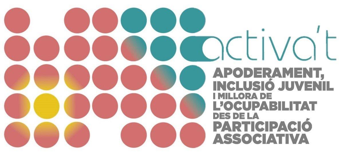Activa't