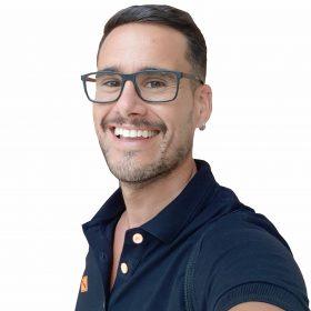 Jesús Velasco